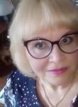 Lidiya, 63, Nakhodka