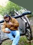 H Salazar, 27  , Saltillo