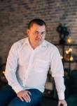 ilsur, 35  , Naberezhnyye Chelny
