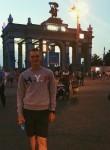 Roman, 24  , Vasilevo