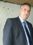 Andrew, 60  , Luxembourg