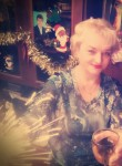 Galina, 56  , Tver