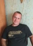 Andrey, 38  , Uglich