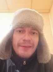 Pavel, 29, Russia, Moscow