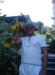 Aleksandr, 62  , Ivanovo