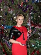 Larisa, 47, Russia, Nizhniy Novgorod