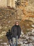 Oleg, 50, Khmelnitskiy