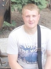 Evgeniy, 36, Russia, Sovetskaya Gavan