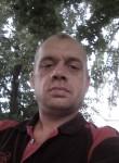 Роман, 38 лет, Харків