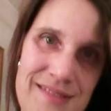 Barbara, 39  , Greding