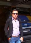 Robert, 57  , Yerevan