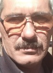 Yuriy, 53  , Talmenka