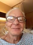 Lawrence Kijowsk, 67  , Evanston