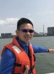 webber, 38  , Taichung