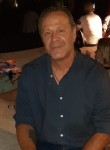 Leonardo, 60  , Garbagnate Milanese