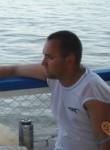 Mikhail, 45, Elan