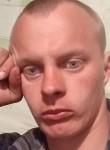 Леляк, 18  , Slavskoye