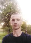 Vasiliy , 23  , Chashniki