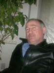 Vasil, 44  , Cherkessk