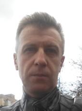 Олег, 44, Ukraine, Lutsk