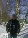 sergey, 42  , Smolensk