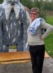 Elena, 57  , Ufa