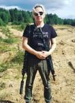 Maksimka, 33  , Kudymkar