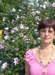 Tatyana, 63  , Tulun