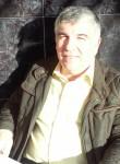 Paco, 63 года, Málaga