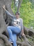 NATALIYa, 29  , Shevchenkove (Kharkiv)