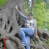 NATALIYa, 30  , Shevchenkove (Kharkiv)