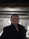 Sergey, 43  , Kryvyi Rih