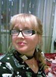 vika, 55  , Pyatigorsk
