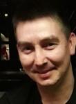 Aleks, 38  , Vladivostok