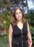JoanaFatima, 64, Nova Iguacu