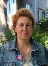 Яна, 49, Россия, Вольск