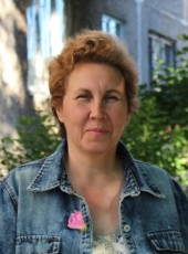 Yana, 49, Russia, Volsk