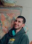 Ivan, 28, Reus