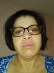 Vanessa A., 38  , Victorville