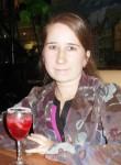 Darya, 28  , Beloretsk
