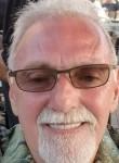 Daniel Foxx, 61  , Chillicothe
