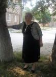 Lyudmila, 56  , Kasli