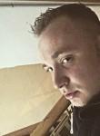 Dima, 29, Vladimir
