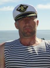 kapitan, 45, Russia, Volgograd
