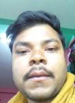 Sanjoy, 32  , Kathmandu