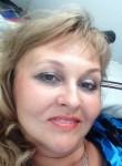 Elena, 52, Saint Petersburg