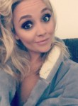Angela russell, 28  , Kenilworth
