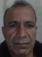 Ramazan, 43, Turkey, Adiyaman