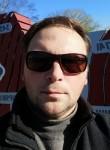 Artem, 42  , Poronaysk