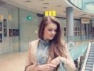 Anya, 30 - Just Me Photography 4